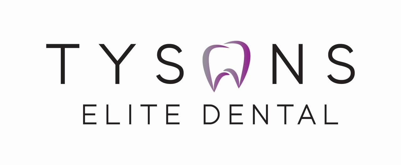 Tysons Elite Dental