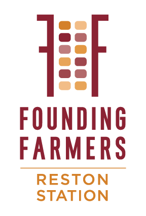 Founding Farmers Reston Station